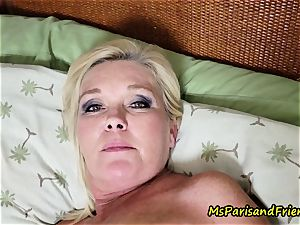 mommy son-in-law Taboo Tales Welcome Home
