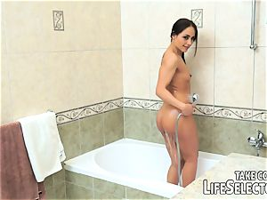 Life Selector introduces: pornographic star roommates